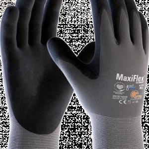 maxiflex_ultimate_42-874_lr