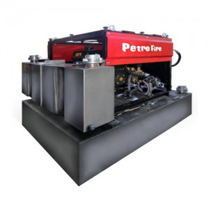PetroFire-PF300-500x500