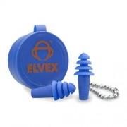 0041015_elvex-quattro-reusable-ear-plugs
