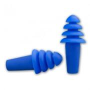 elvex-quattro-uncorded-reusable-ear-plugs-ep-401-4