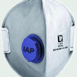 IAP Mask