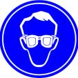 راهنمای انتخاب وسایل حفاظت چشم و صورت
