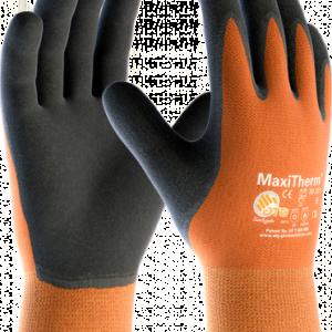 maxitherm_30-201_lr