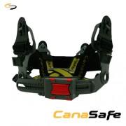 harness-pushloc-NEW