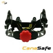 harness-twizloc-NEW