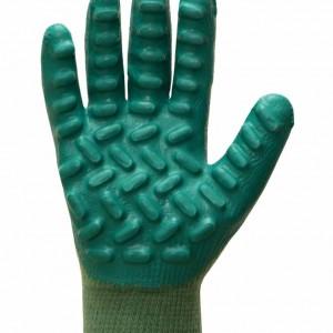 دستکش-ضد-ارتعاش-کپسولی