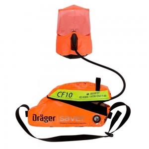 0000774_drager-saver-cf10