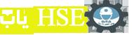 HSE یاب | فروشگاه اینترنتی لوازم ایمنی و بهداشت کار