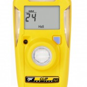 bw_clip_single_gas_detector