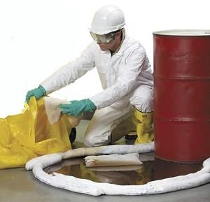 spill-kits1