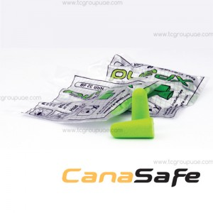 Canasafe-XPand-Uncorded