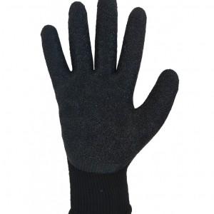 دستکش-ضد-ضربه-کپسولی (1)
