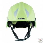 casco_pf1000r_front