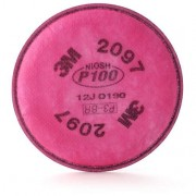 3mtm-part-filter-2097-07164aad-p100-resp-prot-w-nuisance-le