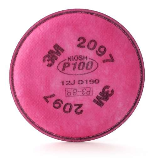 ۳mtm-part-filter-2097-07164aad-p100-resp-prot-w-nuisance-le