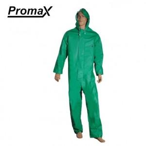 PROMAX1
