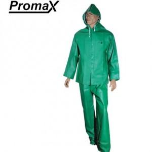 PROMAX2