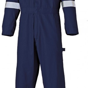 WD2279-NY-Cotton Coverall-M-LowRes_preview