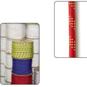 طناب ایمنی2