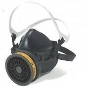 Bibari-SK10-Silicone-Half-Face-Single-Respirator-300x296