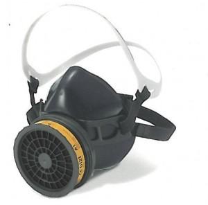 Bibari-SK10-Silicone-Half-Face-Single-Respirator-300×296