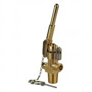 FIREcontrol-Schnelloeffnungsventil-K-85-11