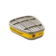 3m-6003-organic-vapor-acid-gas-cartridge-face-mask-500x500